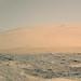 Small photo of Mount Sharp on Sols 1104, 1107 - MAHLI
