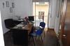 Spazio di coworking a Caltanissetta -  Ufficio