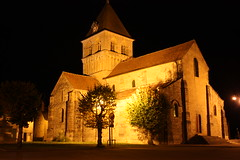 IMG_1345 - Photo of Frasnay-Reugny