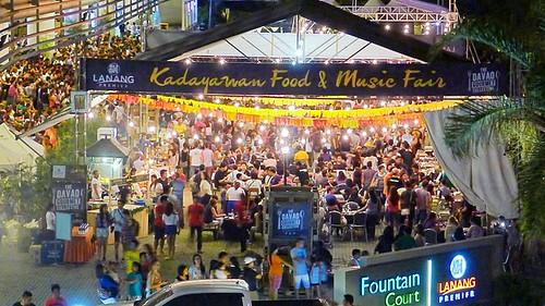 Davao Gourmet Collective Kadayawan Food & Music Fair 3 - DavaoFoodTrips.com