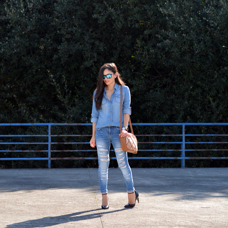 zara_ootd_outfit_jeans_shein_ripped_01