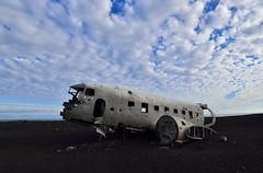 United States Navy Douglas Super DC-3