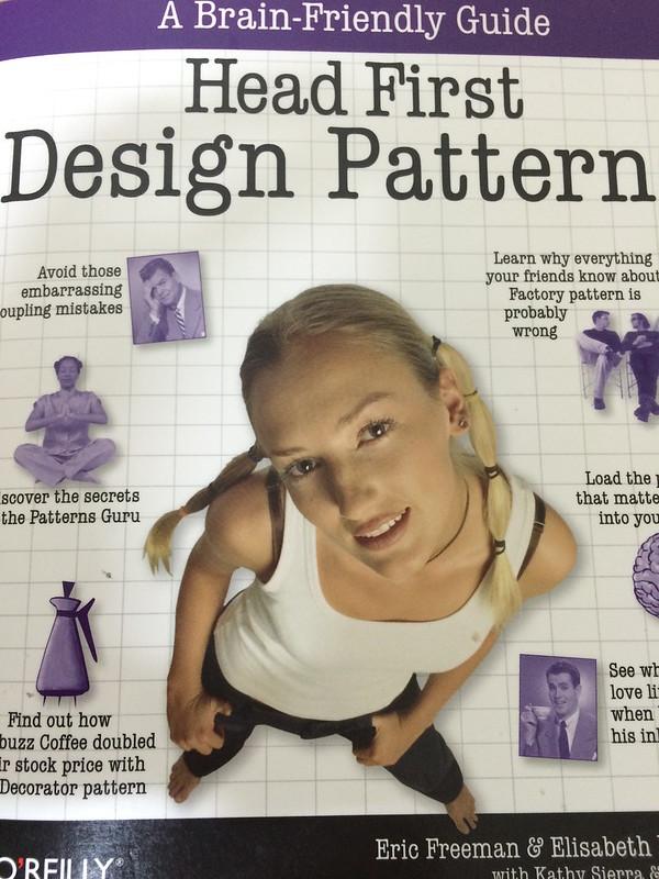 designPattern1