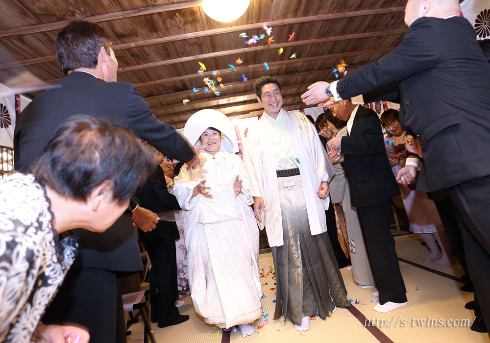 15sep21wedding_igarashitei06