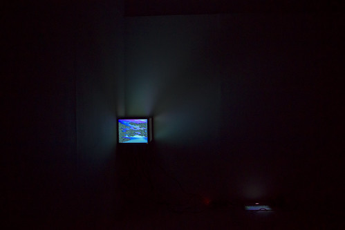 Video Cube - Henry Driver - 16