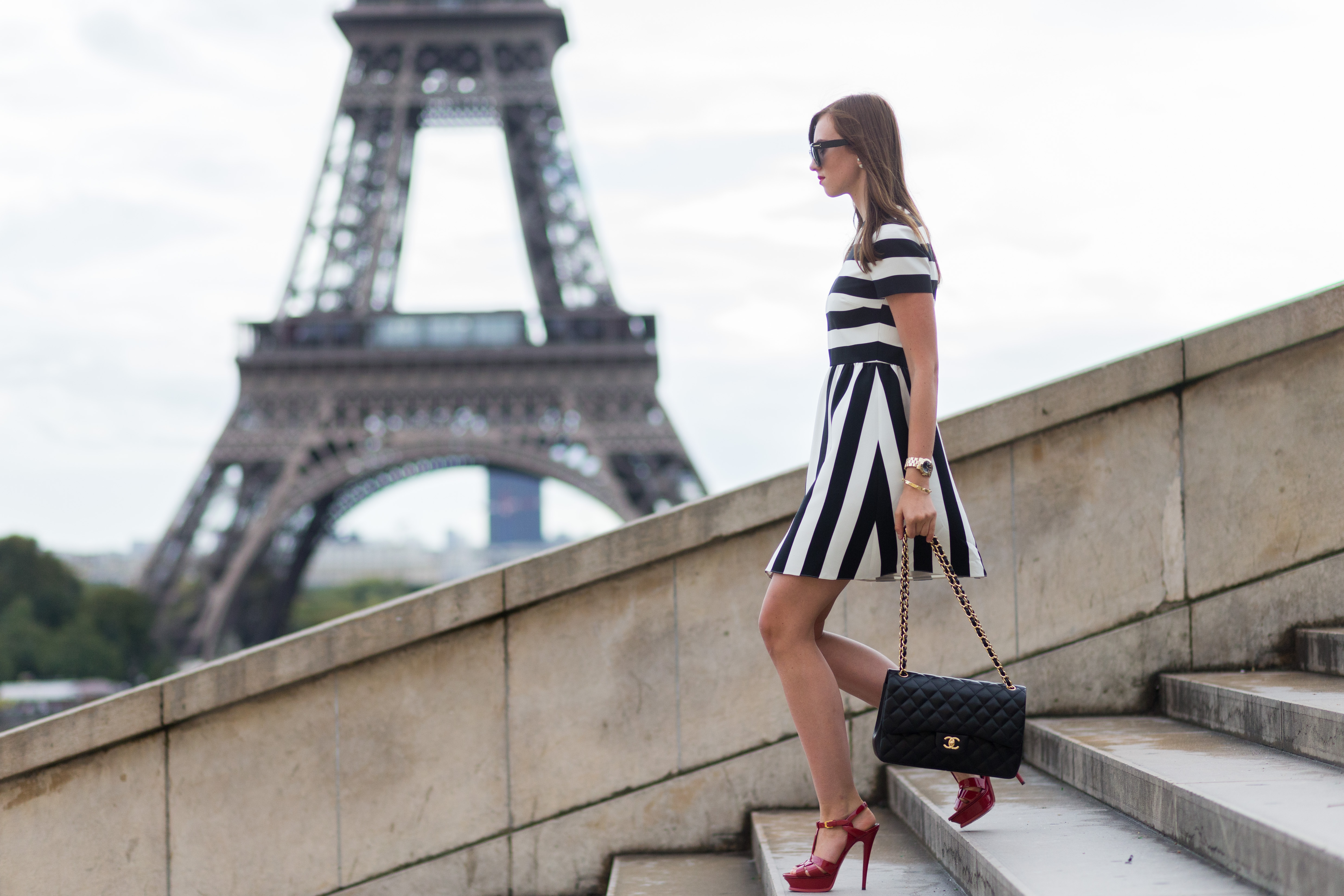 pfw_ss16_day8_00--96