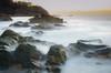 playa caucau horcon 01-3 by Redwardsar