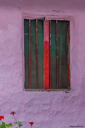 rural arquitectura colombia florida valle ventanas valledelcauca