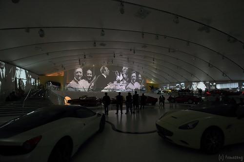 Enzo_Ferrari_Museum_030
