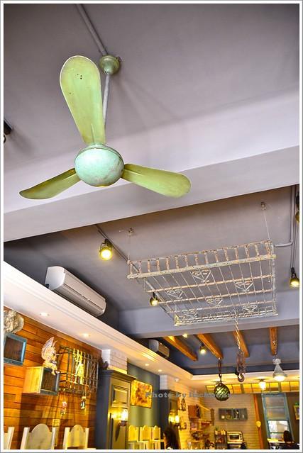 蘇澳咖啡店-Link88010-DSC_3215