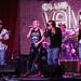 Post Road @ Hard Rock Rocksino in Club Velvet 10/22/15