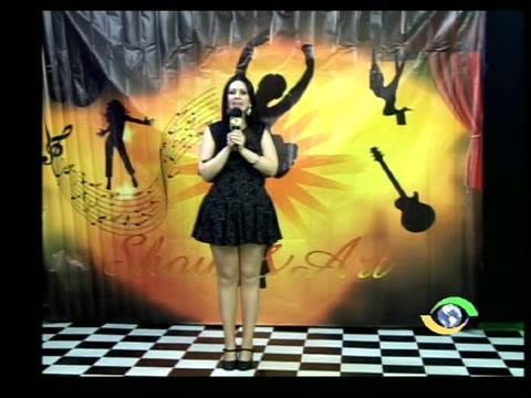 AmaralTV PROGRAMA  SHOW  E  ART  DIA  22 10 15 31161