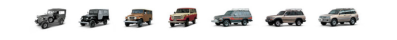 Land Cruiser_MY16 (49)