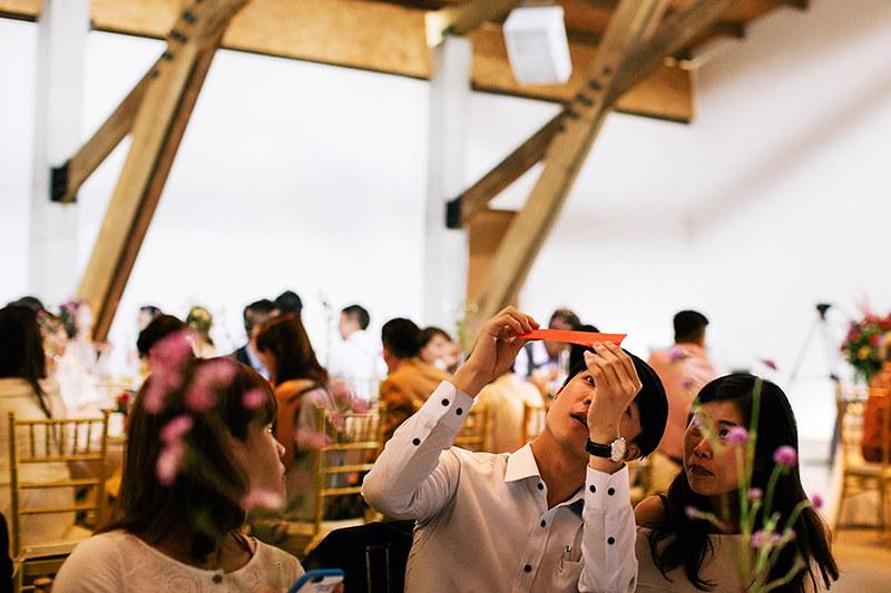 _顏氏牧場,後院婚禮,極光婚紗,海外婚紗,京都婚紗,海外婚禮,草地婚禮,戶外婚禮,旋轉木馬_0215