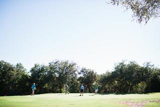 Arms_of_Hope_San_Antonio_Golf_2015-98