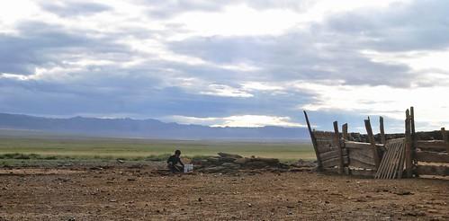 73 Viaje al Gobi (63)