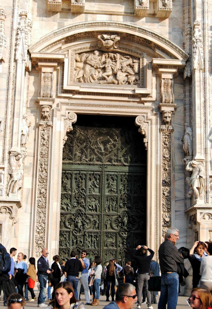 Go Travel_Milano 04