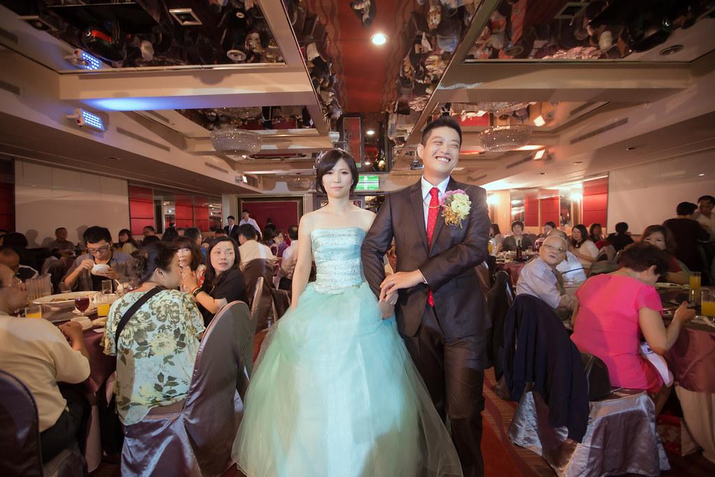 20150510 囍宴軒婚禮記錄 (786)