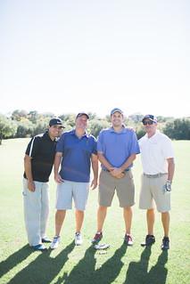 Arms_of_Hope_San_Antonio_Golf_2015-83