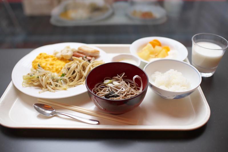 秋の東北紀行 仙台カフェ巡り 2015年11月8日