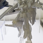 tryCTBF-106