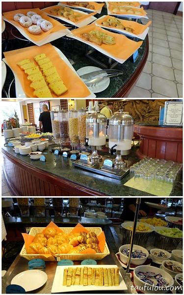breakfast (3)