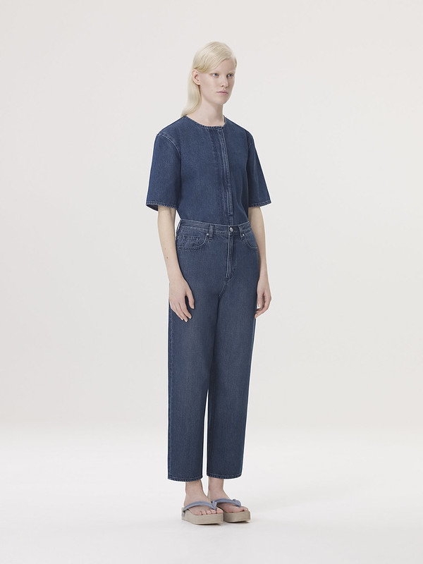 COS_SS16_Womens_Look_27