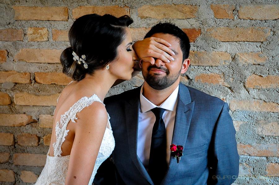 Stephanie e Felipe Casarão La Villa Mogi das Cruzes019