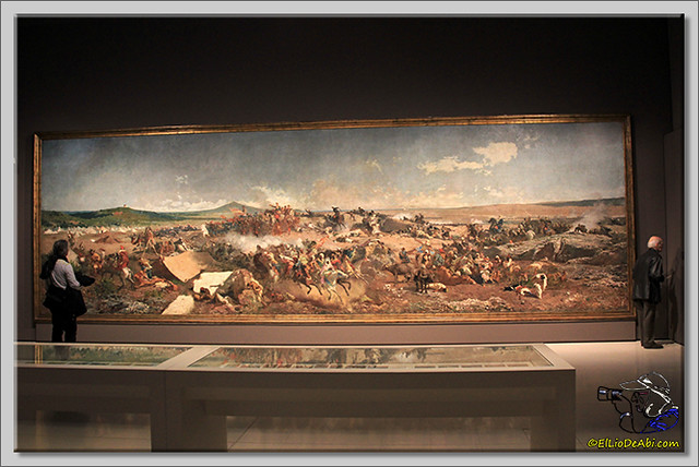 9 Museo Nacional de Arte Catalán