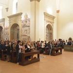 2014-09-13 - Ingresso Rufini