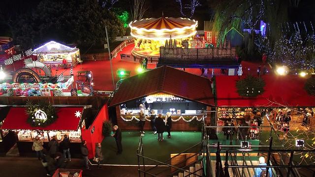 festive market 03