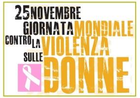 Giornata-mondiale-contro-la-violenza-sulle-donne-285x200