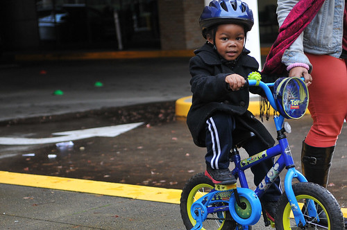 Holiday Bike Drive -34.jpg