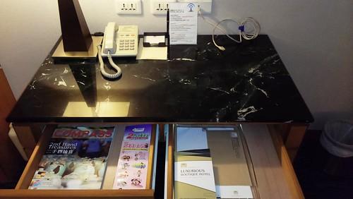 [商旅推薦]為商務人量身打造的台中住宿-鼎隆國際商旅 (8)