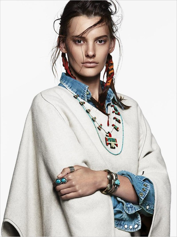Amanda-Murphy-Vogue-Australia-Greg-Kadel-11-620x827