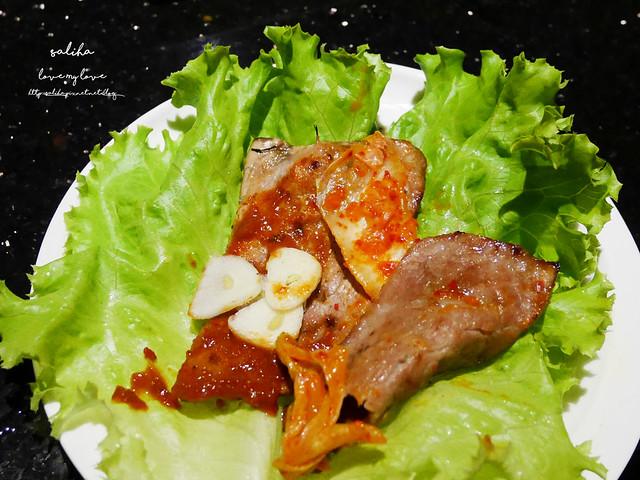 新店大坪林站美食餐廳推薦優質烤肉燒肉同話 (37)