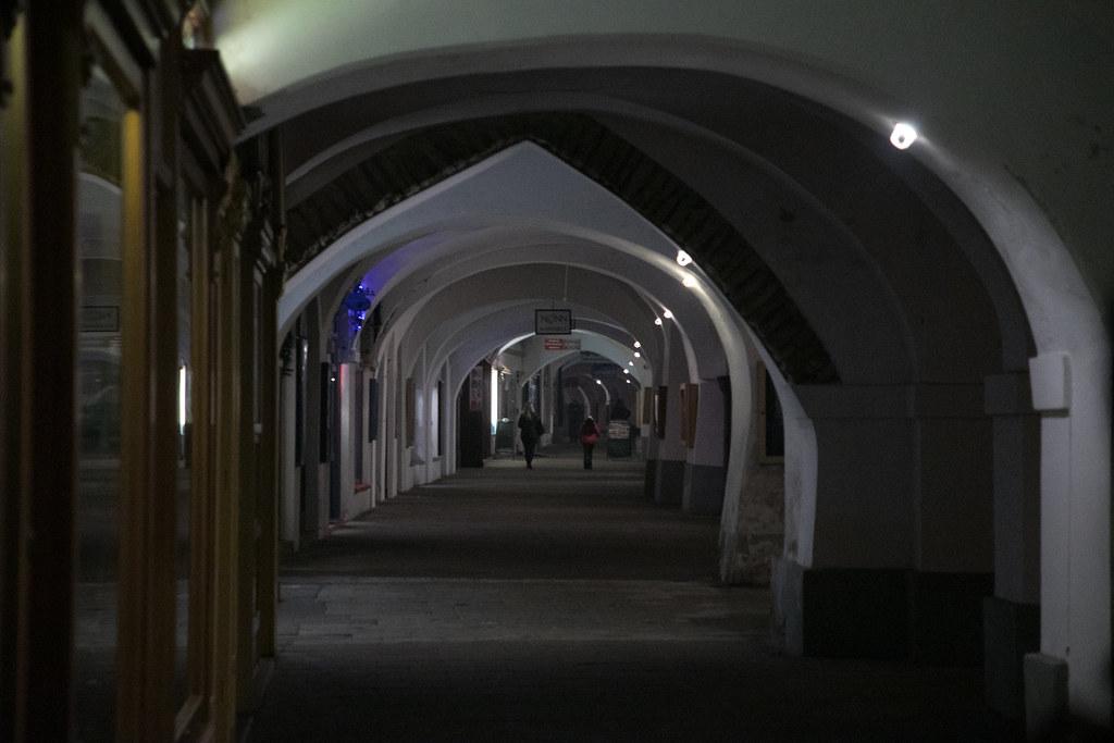 Litomysl #visitCzech #チェコへ行こう #link_cz