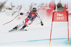 FIS Masters Cup 2017