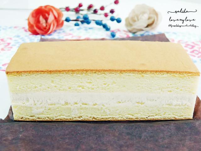 團購長條起司乳酪蛋糕好吃甜點知道 (8)