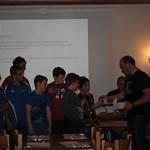 GV 2014 - Welschenrohr