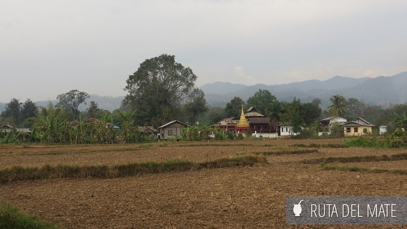 Viaducto Gokteik Myanmar (6)