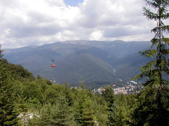 Sinaia_Ph-8