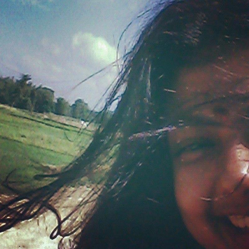 Our Self-Written Obituaries – Barkha Gupta, Somewhere Between Two Mountain Peaks