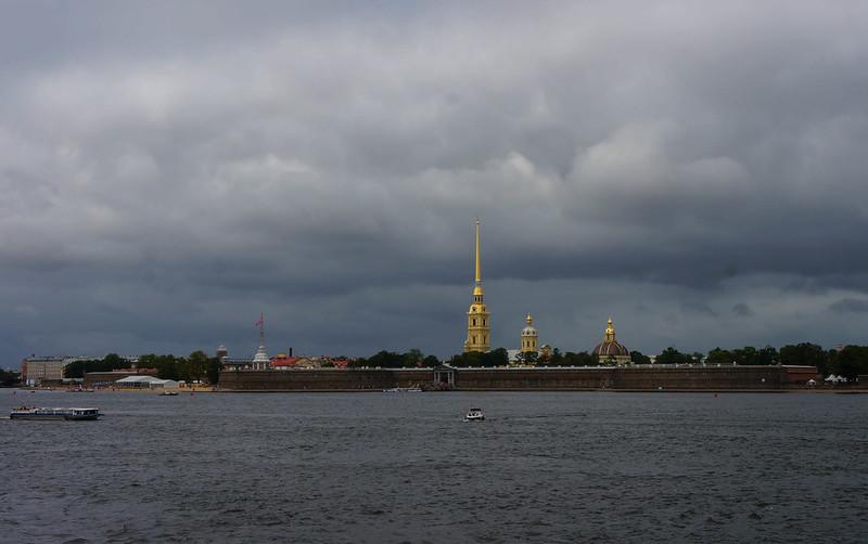 St Petersburg, Russia-16.jpg