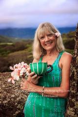 Julie Thurston Photography
