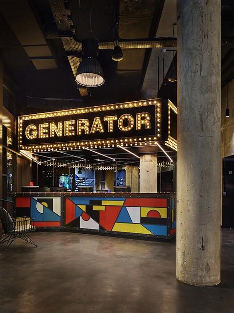 150917_Generator_Paris_19