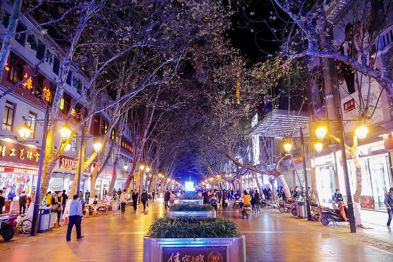kunming_day9_40