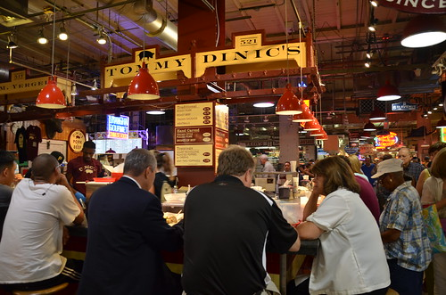 Philadelphia Reading Terminal Market Aug 15 (14)