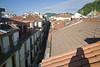 Donostia Rooftops