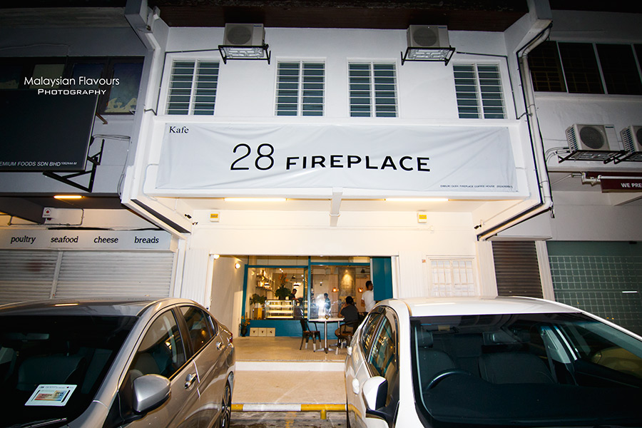 28-fireplace-cafe-persiaran-ampang-kl